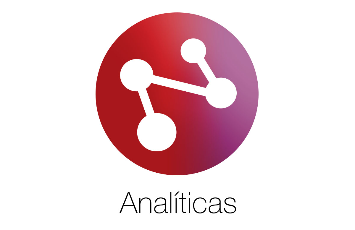 analiticas