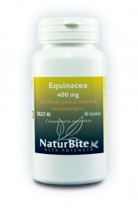 Equinacea 400 mg