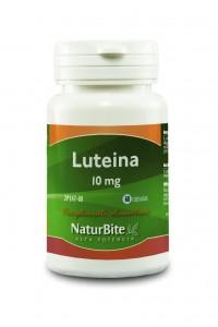Luteina 10 mg